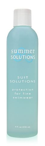 summer-solutions-suit-solutions-06