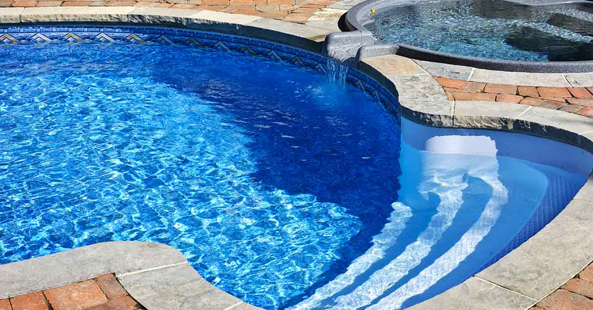 Beginner Tips for Inground Pool Care