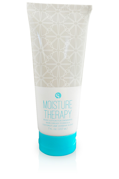 SS Moisture Therapy New Package