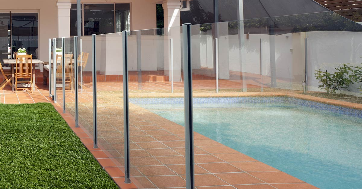 Life-Saving Tips for Childproofing Your Pool at Home